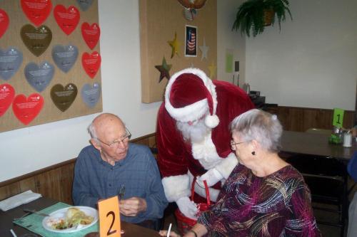 2018 visit from Santa 008