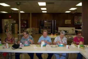 CRAFT PROJECT 5-19-17 LIGHT UP THE NIGHT 002