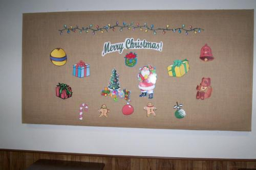 christmas decorations 2017 004